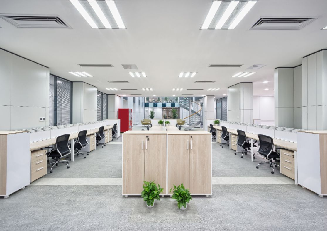 Office Fitout2 1