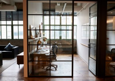 Office Furniture22 1